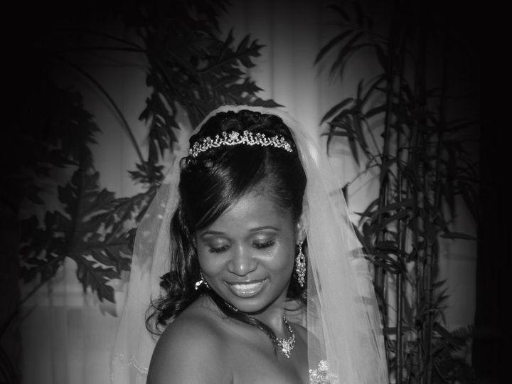 Tmx 1362595841375 6766scm2 Bellmawr wedding photography