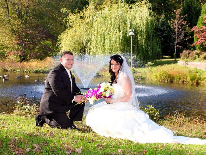 Tmx 1362595943705 11532 Bellmawr wedding photography