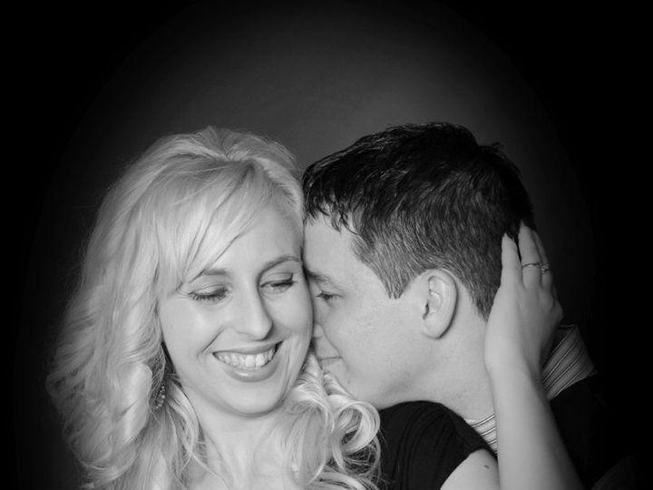 Tmx 1362596854785 C016 Bellmawr wedding photography