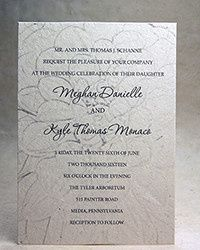 Tmx 1486165892202 Greydahliatextlotkasm Seattle, Washington wedding invitation