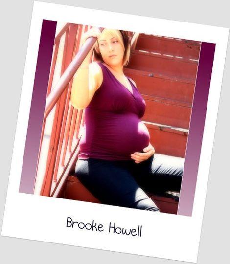 brooke3