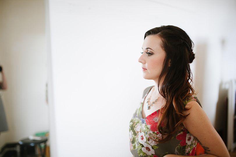 asheville photographer abby leighanne 232