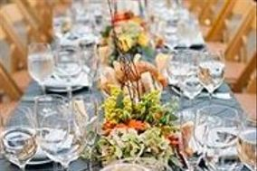 Michael's Catering & Wild Thyme Deli