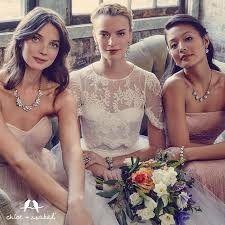 Tmx 1429109630126 Images Ossining wedding jewelry
