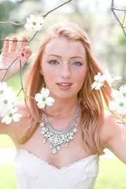Tmx 1429109805426 Imgres Ossining wedding jewelry