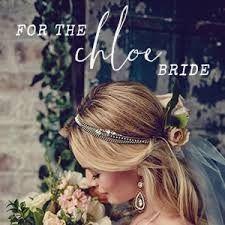 Tmx 1429109833289 Images Ossining wedding jewelry