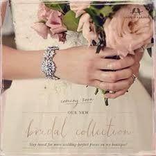 Tmx 1429109888070 Images Ossining wedding jewelry