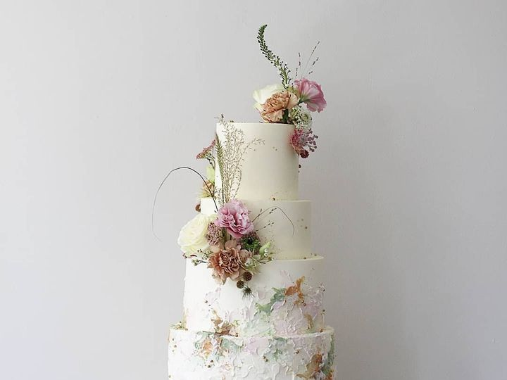 Tmx A 35 Img 20190728 080316 858 51 986674 157741048179224 Woburn wedding cake