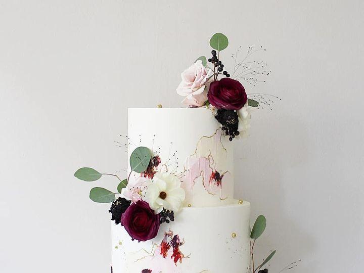 Tmx B 68 Img 20190929 123405 711 51 986674 157741055339184 Woburn wedding cake