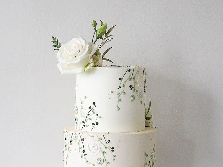 Tmx C 14 51 986674 157741058823601 Woburn wedding cake