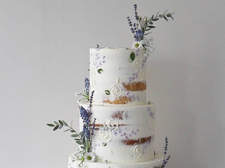 Tmx D 2 Img 20190426 182406 152 51 986674 157741063827283 Woburn wedding cake