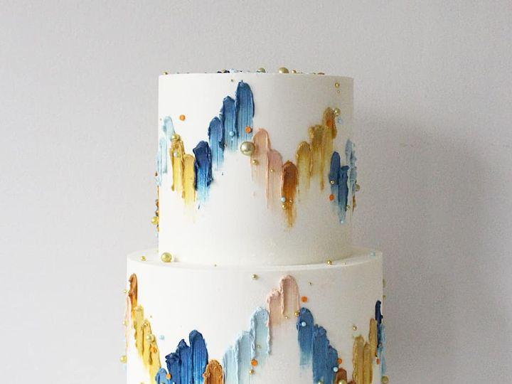 Tmx E 34 Wc Catherine H 51 986674 157741066313507 Woburn wedding cake