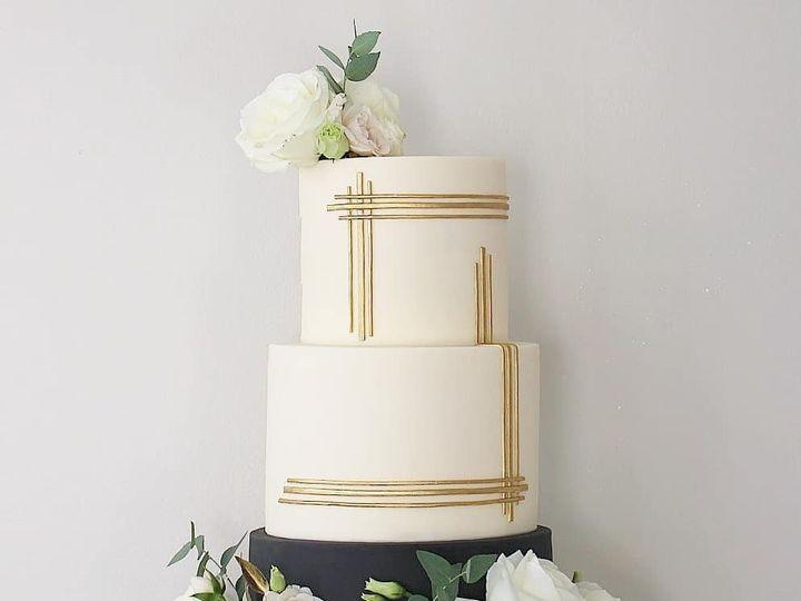 Tmx F 82 Wc Caitlin H 51 986674 157741068979367 Woburn wedding cake