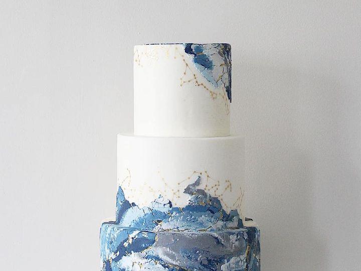 Tmx F 90 Img 20190507 102319 855 51 986674 157741071117171 Woburn wedding cake