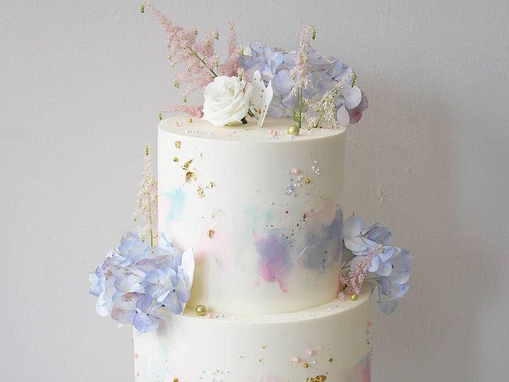 Tmx Img 20180429 115626 197 51 986674 Woburn wedding cake