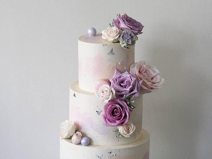 Tmx Img 20180603 161434 707 51 986674 Woburn wedding cake