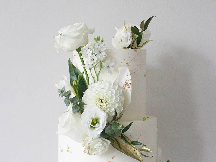 Tmx Img 20180819 105103 287 51 986674 Woburn wedding cake