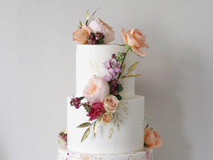 Tmx Img 20180828 124044 027 51 986674 Woburn wedding cake