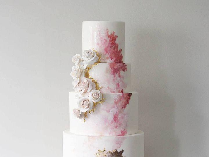 Tmx Img 20180912 093239 360 51 986674 Woburn wedding cake