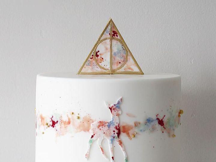 Tmx Img 20180927 091827 044 51 986674 Woburn wedding cake