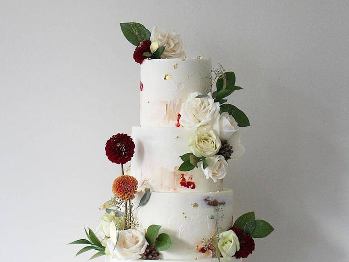 Tmx Wc Abby Phil 51 986674 Woburn wedding cake