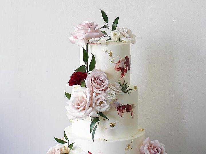 Tmx Wc Allison 51 986674 Woburn wedding cake