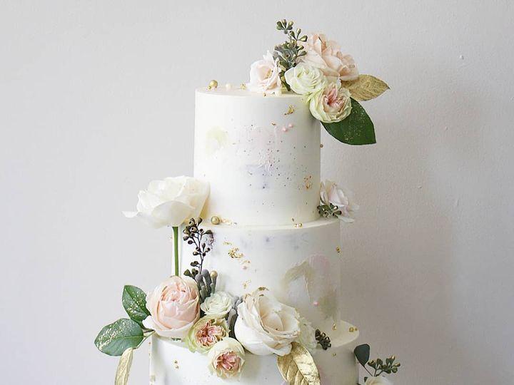 Tmx Wc Elana 51 986674 Woburn wedding cake