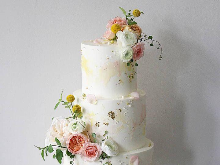 Tmx Wc Fiona 51 986674 Woburn wedding cake