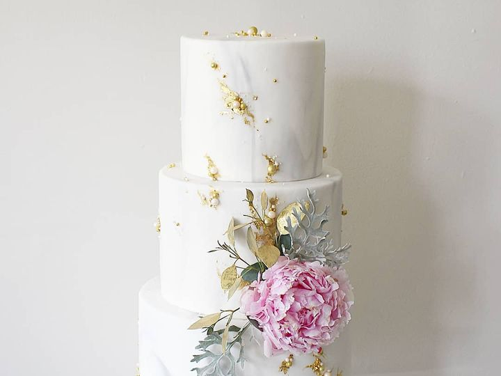 Tmx Wc Nianci 51 986674 Woburn wedding cake
