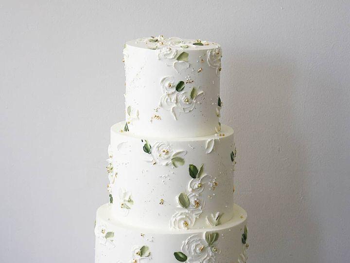 Tmx Wc Rhoda 51 986674 Woburn wedding cake