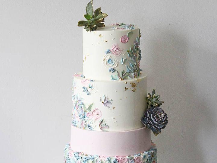 Tmx Wc Shane Frankie 51 986674 Woburn wedding cake