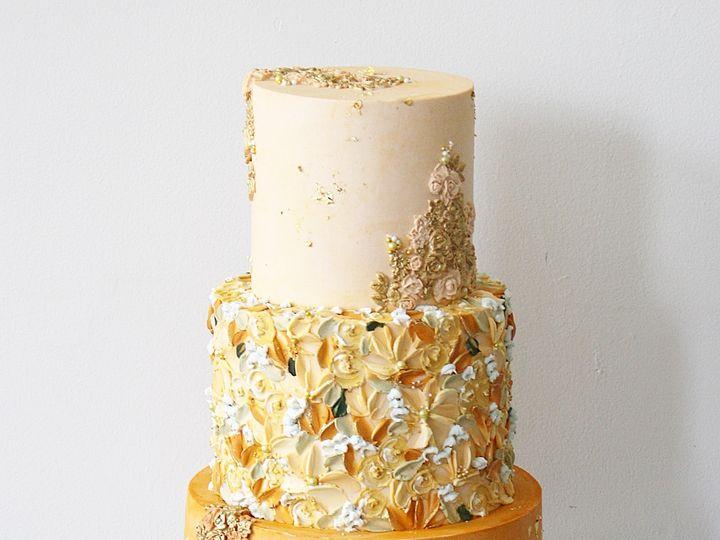Tmx Wc Stella Mihn 51 986674 Woburn wedding cake