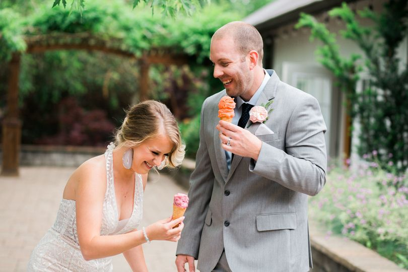 Happy couple   Marina Goktas Photography