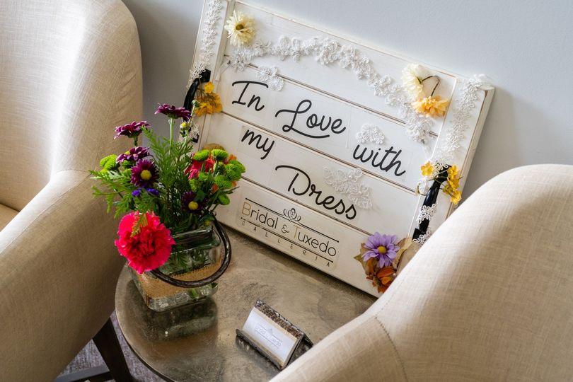 msh bridal galleria 027 51 27674 158042653314858