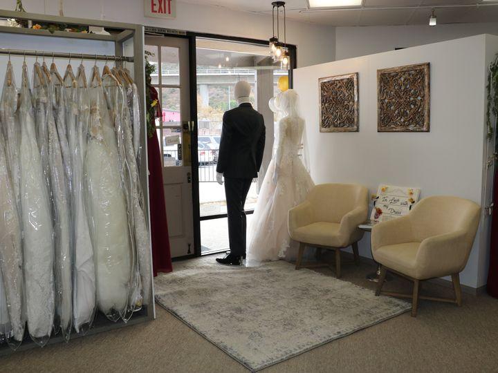 Tmx Img 1189 51 27674 San Diego, CA wedding dress
