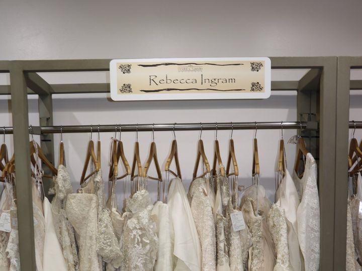 Tmx Img 1235 51 27674 San Diego, CA wedding dress