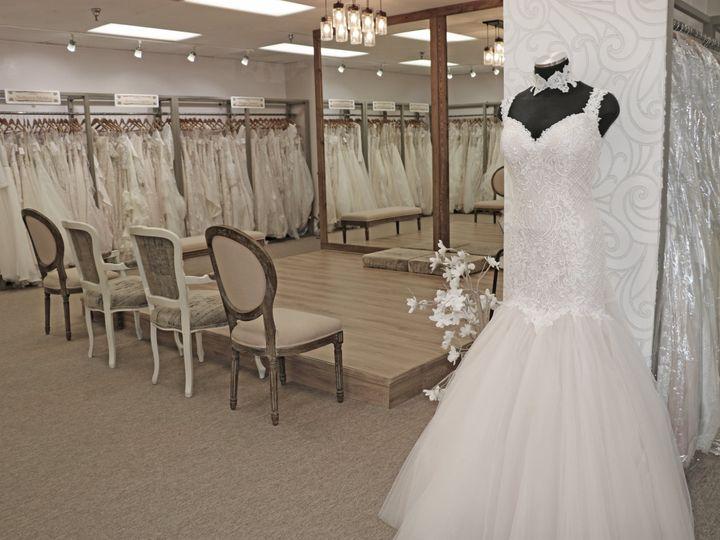 Tmx Img 1251a 51 27674 San Diego, CA wedding dress