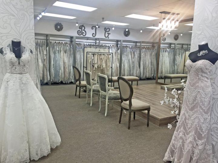 Tmx Img 7026 51 27674 San Diego, CA wedding dress