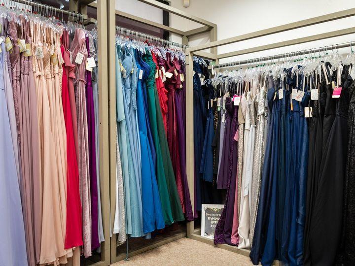 Tmx Msh Bridal Galleria 032 51 27674 158042700851964 San Diego, CA wedding dress