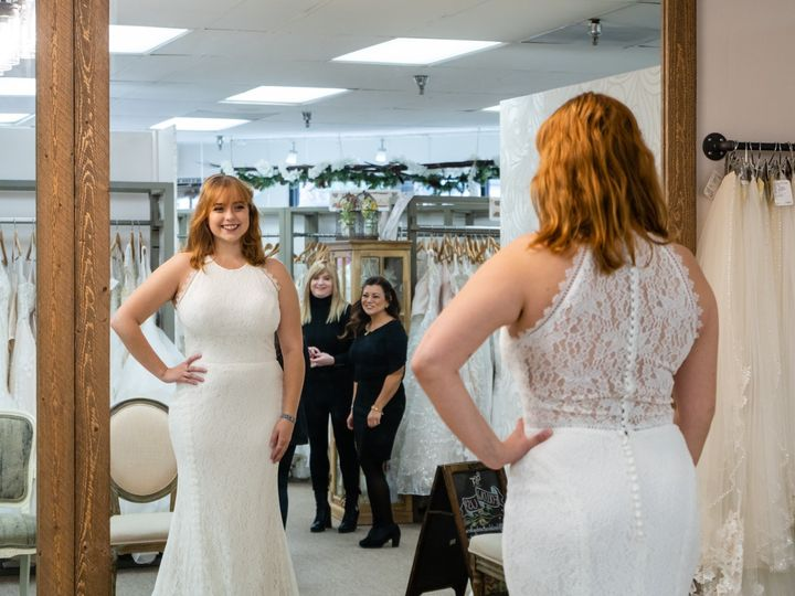 Tmx Msh Bridal Galleria 387 51 27674 158042680660231 San Diego, CA wedding dress