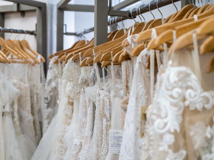 Tmx Msh Bridal Galleria 449 51 27674 158042653430695 San Diego, CA wedding dress