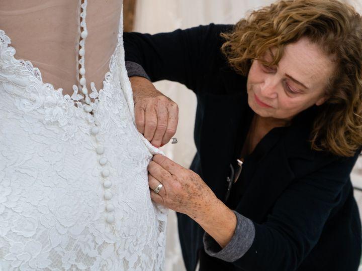 Tmx Msh Bridal Galleria 650 51 27674 158042653485152 San Diego, CA wedding dress