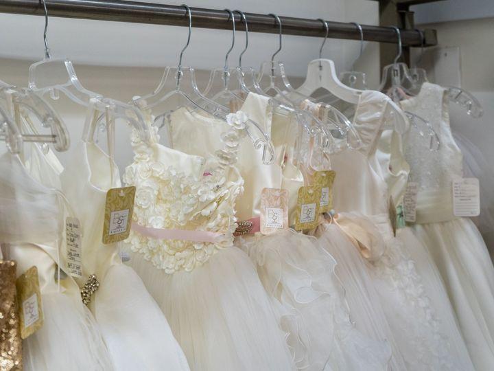 Tmx Msh Bridal Galleria 716 51 27674 158042653513347 San Diego, CA wedding dress