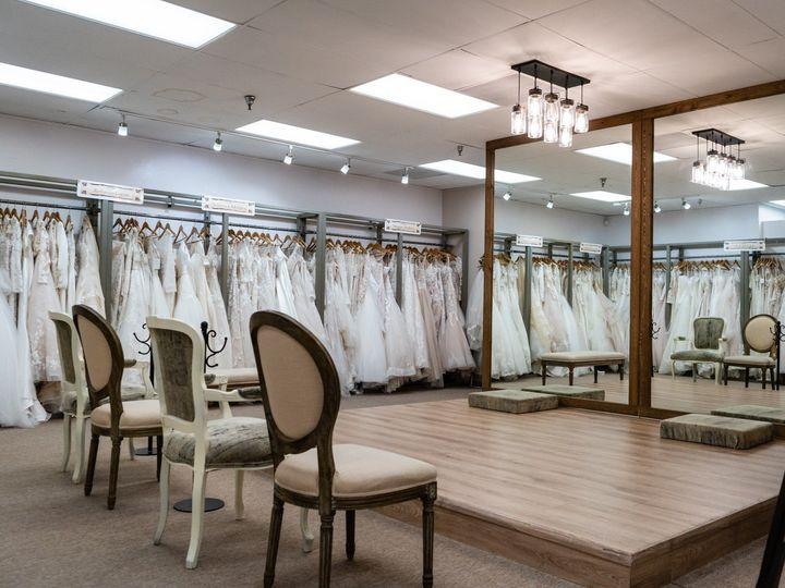 Tmx Msh Bridal Galleria 791 51 27674 158042653584639 San Diego, CA wedding dress