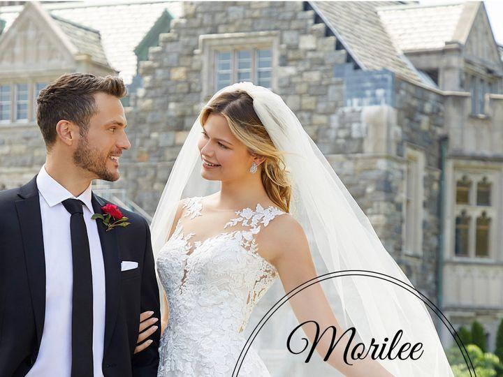 Tmx S20 Ml Insta 51 27674 158042664824651 San Diego, CA wedding dress