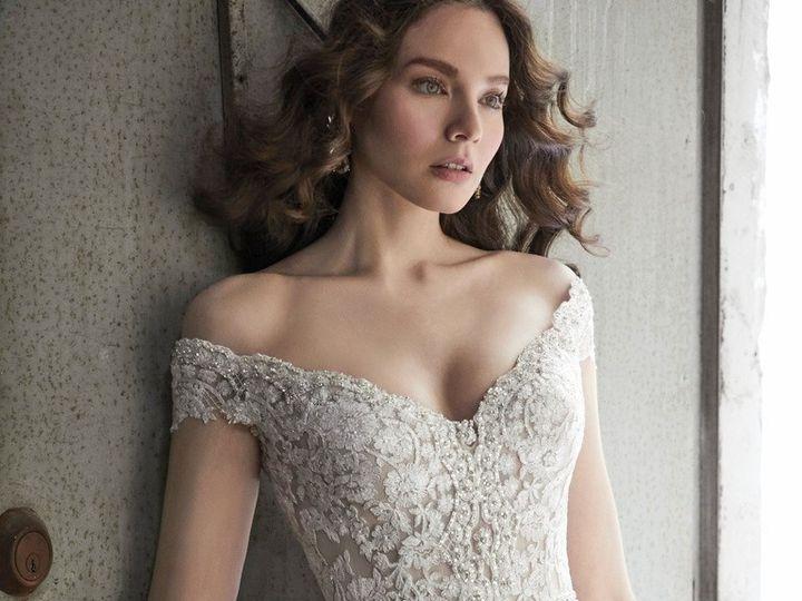 Tmx S2020msinsta 51 27674 158042664755757 San Diego, CA wedding dress