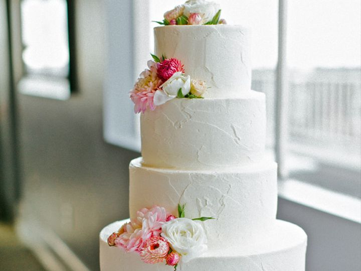 Tmx 1399684232041 W12 San Diego wedding cake