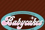 Babycakes image