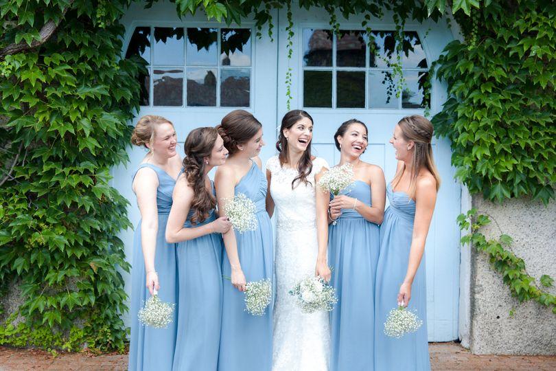 taylor and bens wedding 254