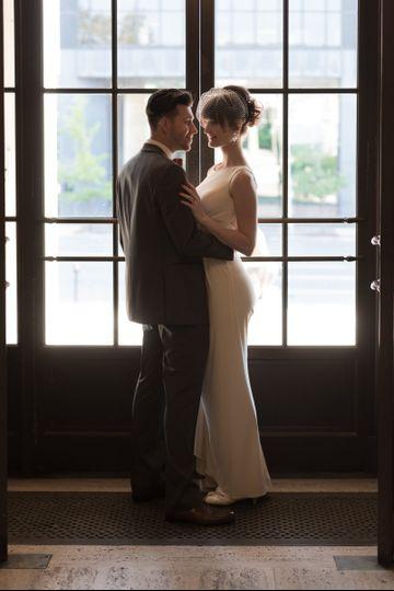 fitzgerald wedding 20150822 143811 kdf